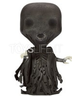 funko-pop-harry-potter-2016-set-dementor-toyslife-icon