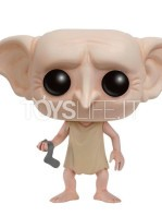 funko-pop-harry-potter-2016-set-dobby-toyslife-icon