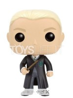 funko-pop-harry-potter-2016-set-draco-toyslife-icon