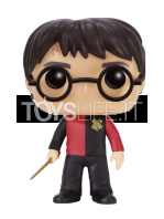 funko-pop-harry-potter-2016-set-harry-triwizard-cup-toyslife-icon copia