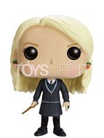 funko-pop-harry-potter-2016-set-luna-toyslife-icon