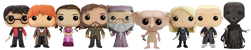 funko-pop-harry-potter-2016-set-toyslife