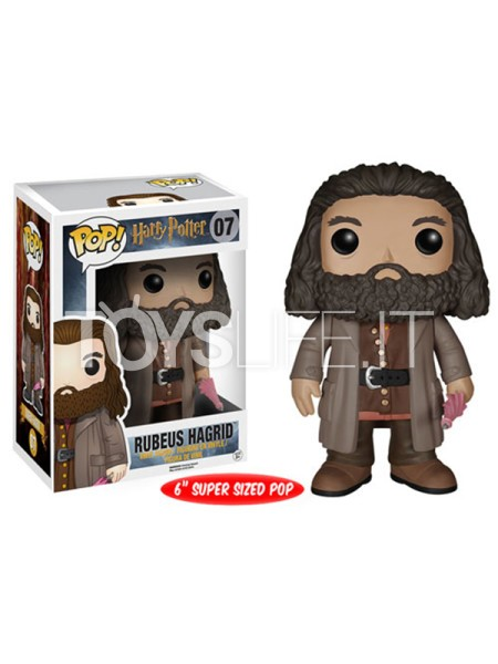 funko-pop-harry-potter-hagrid-oversized-toyslife-icon