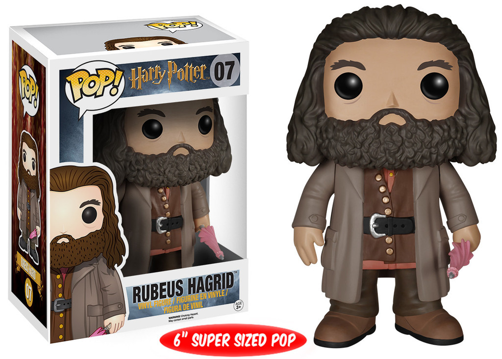 funko-pop-harry-potter-hagrid-oversized-toyslife