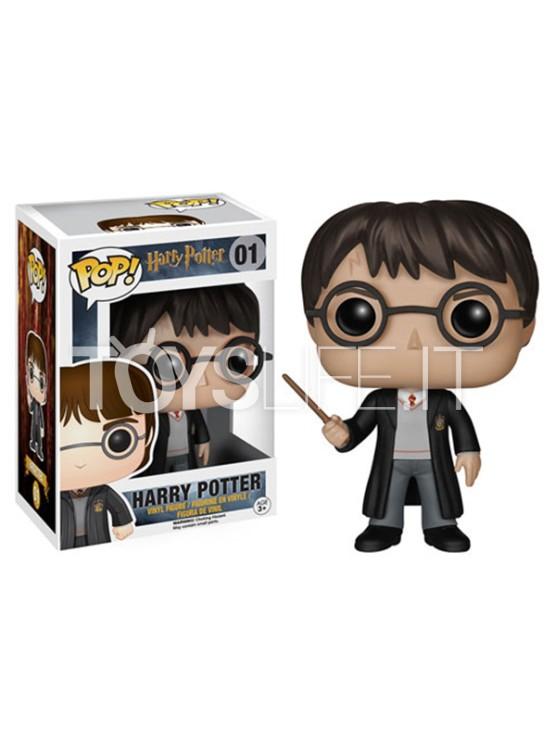 funko-pop-harry-potter-harry-toyslife-icon