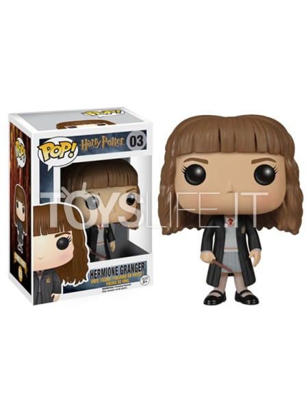 funko-pop-harry-potter-hermione-toyslife-icon