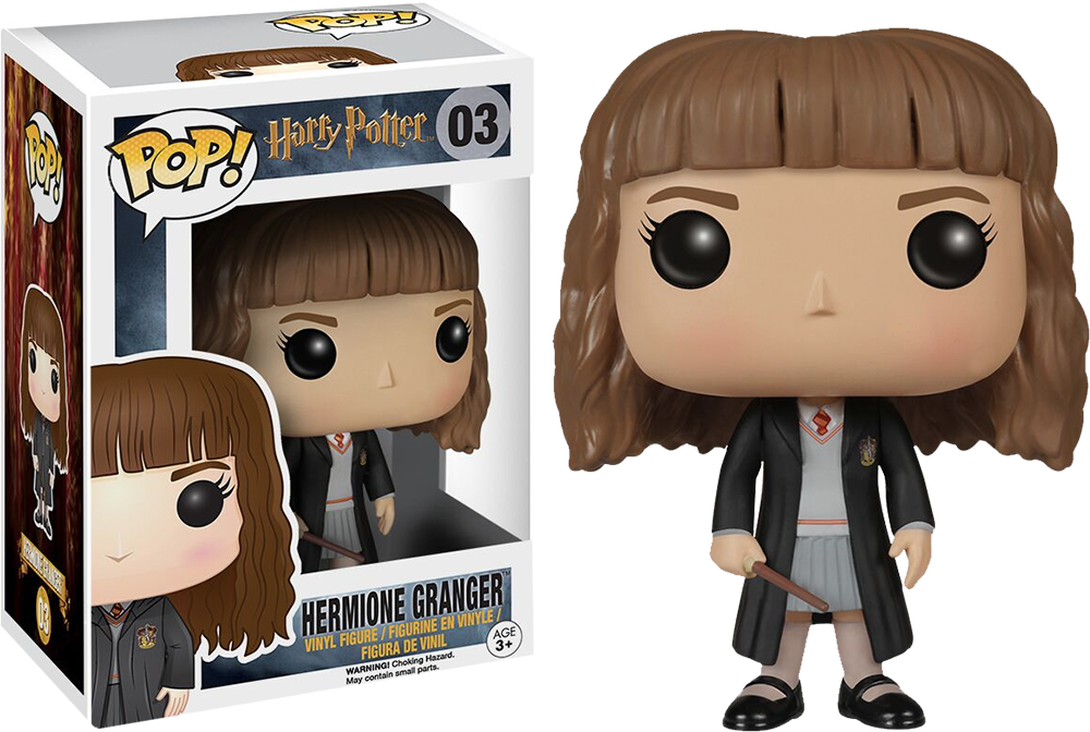 funko-pop-harry-potter-hermione-toyslife
