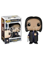 funko-pop-harry-potter-piton-toyslife-icon