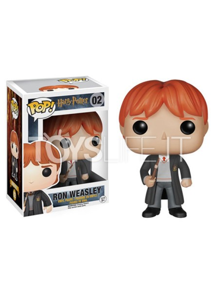 funko-pop-harry-potter-ron-toyslife-icon