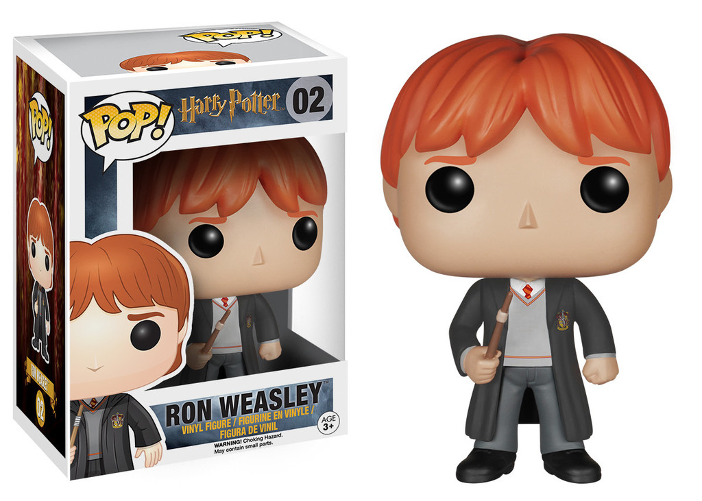 funko-pop-harry-potter-ron-toyslife