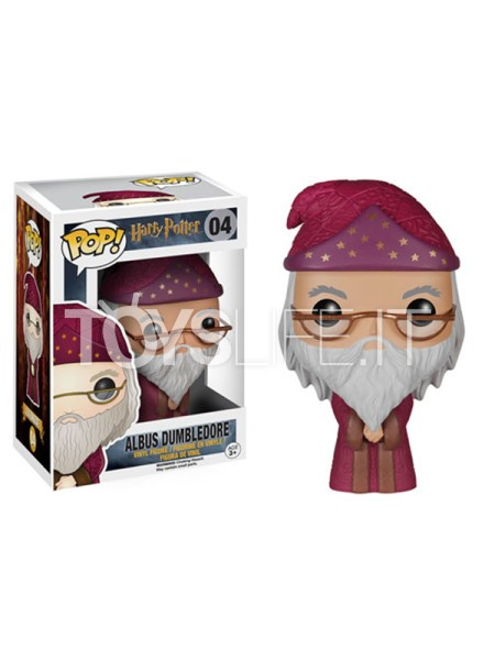 funko-pop-harry-potter-silente-toyslife-icon
