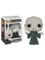 funko-pop-harry-potter-voldemort-toyslife-icon