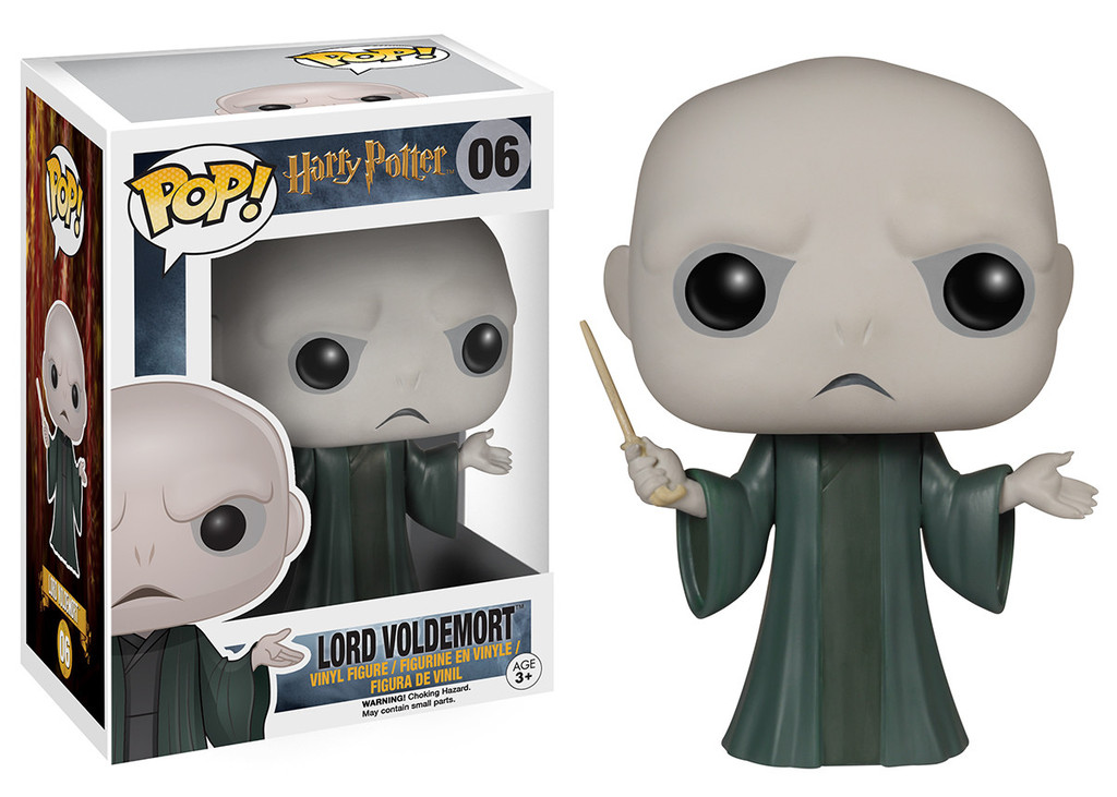 funko-pop-harry-potter-voldemort-toyslife