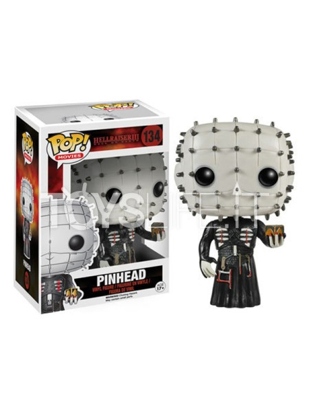 funko-pop-hellraiser-pinhead-toyslife-icon