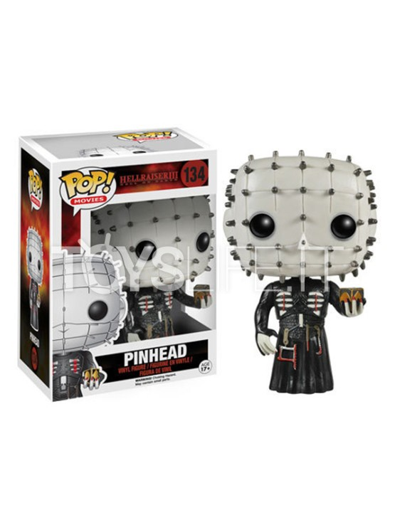 funko-pop-hellraiser-pinhead-toyslife-icon