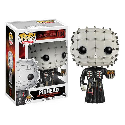 funko-pop-hellraiser-pinhead-toyslife