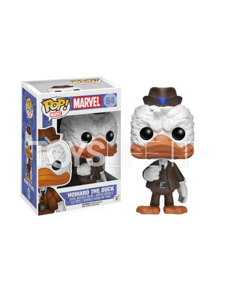 funko-pop-howard-the-duck-toyslife-icon
