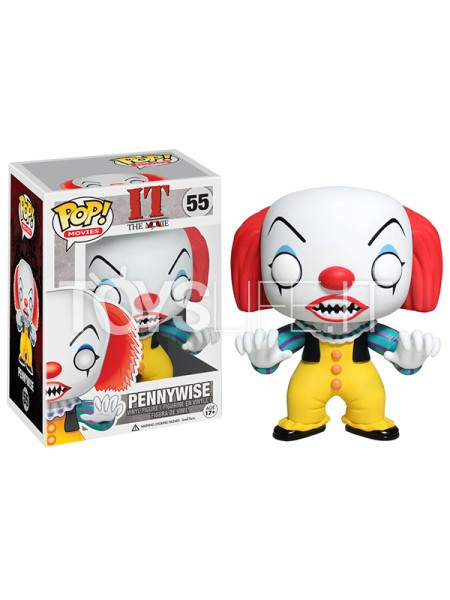 funko-pop-it-penniwise-toyslife-icon-icon