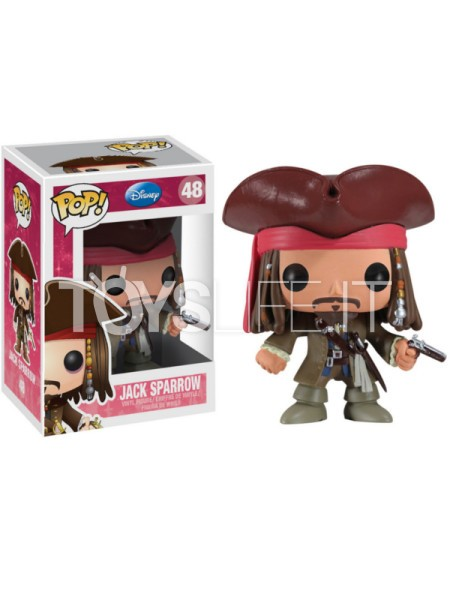 funko-pop-jack-sparrow-toyslife-icon