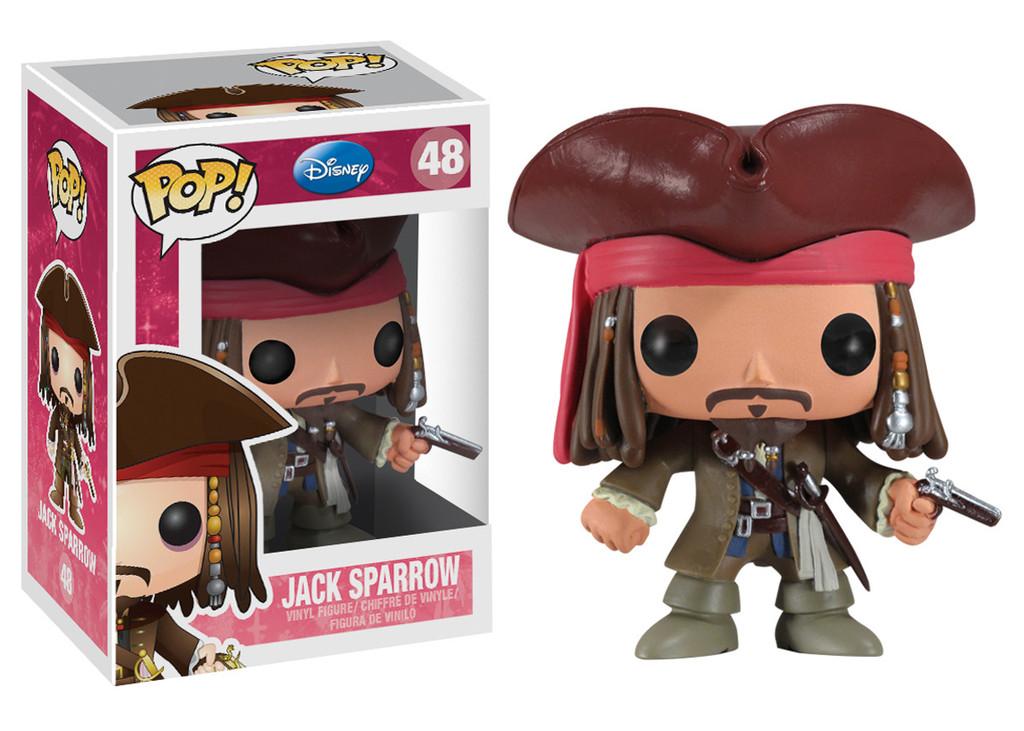 funko-pop-jack-sparrow-toyslife