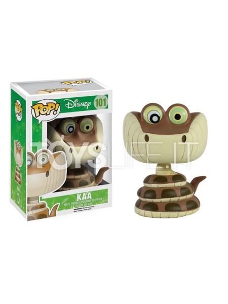 funko-pop-jungle-book-kaa-toyslife-icon
