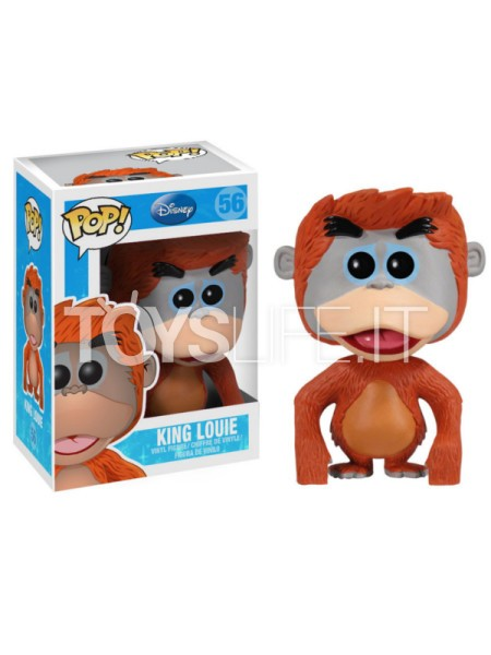 funko-pop-jungle-book-king-louie-toyslife-icon