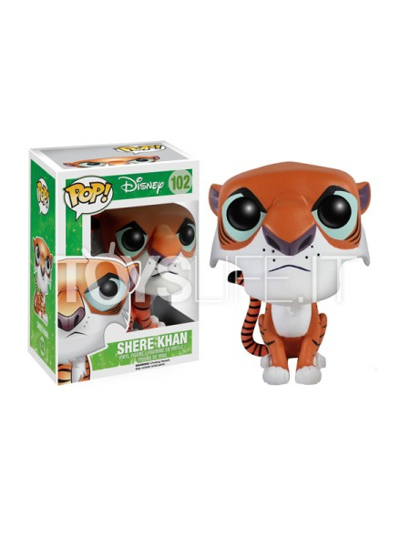 funko-pop-jungle-book-shere-khan-toyslife-icon
