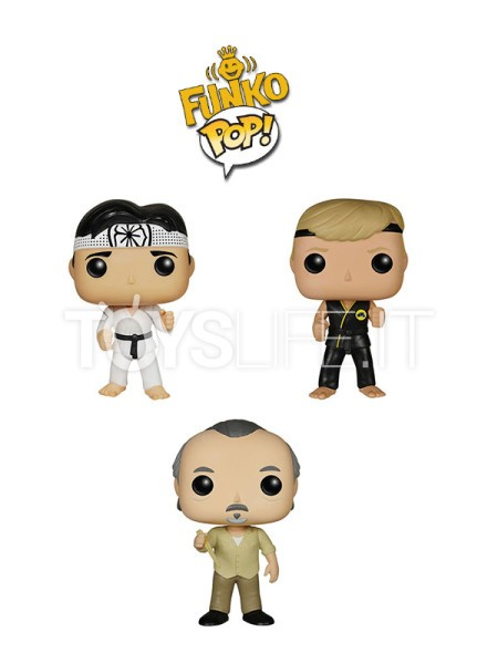 funko-pop-karate-kid-toyslife-icon
