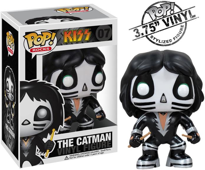 funko-pop-kiss-the-catman-toyslife