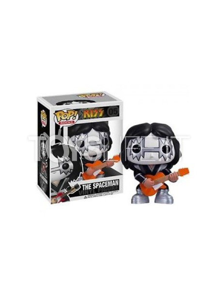 funko-pop-kiss-the-spaceman-toyslife-icon