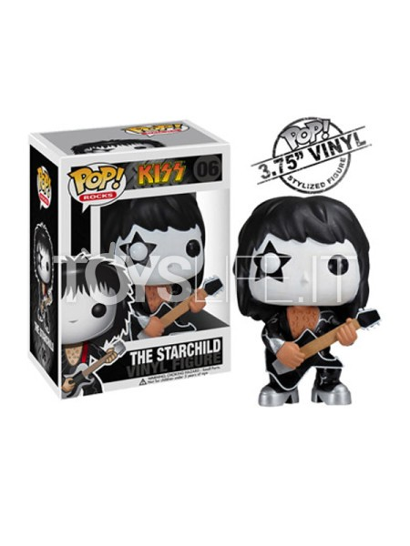 funko-pop-kiss-the-starchild-toyslife-icon