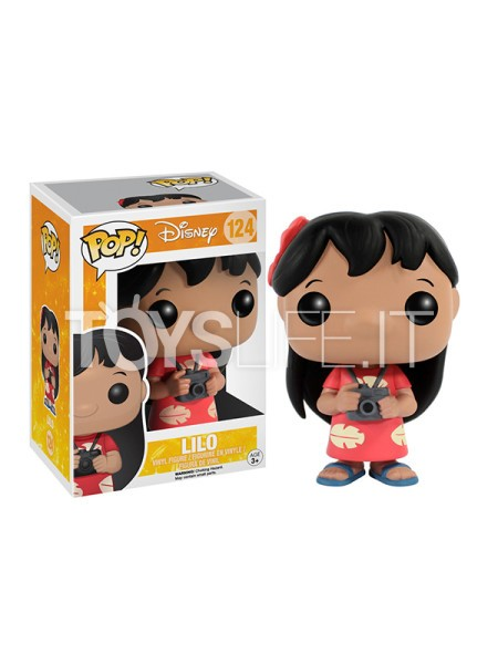funko-pop-lilo-&-stitch-lilo-toyslife-icon