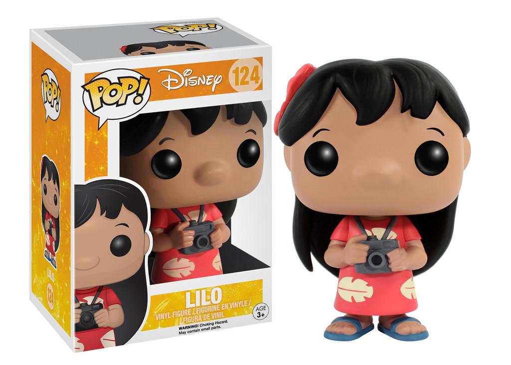 funko-pop-lilo-&-stitch-lilo-toyslife