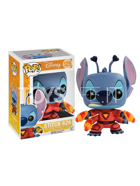 funko-pop-lilo-&-stitch-stitch-626-toyslife-icon