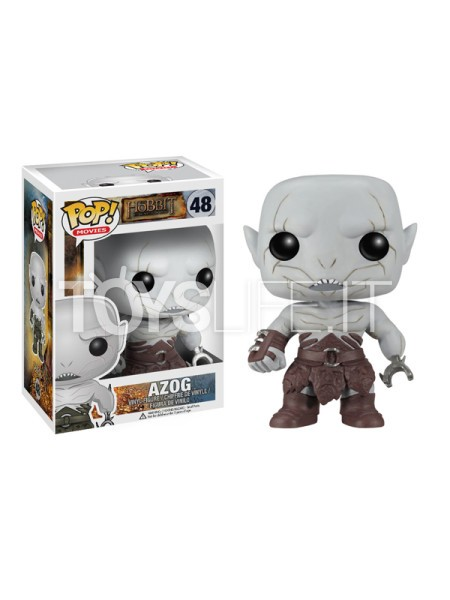 funko-pop-lo-hobbit-azog-toyslife-icon