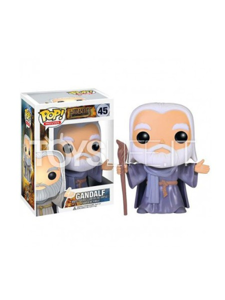 funko-pop-lo-hobbit-gandalf-hatless-toyslife-icon