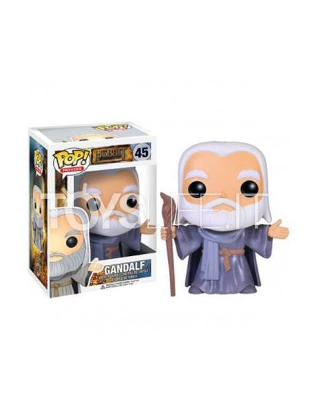 funko-pop-lo-hobbit-gandalf-hatless-toyslife-icon