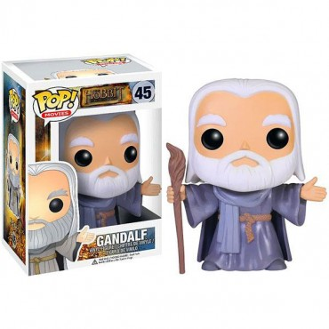 funko-pop-lo-hobbit-gandalf-hatless-toyslife