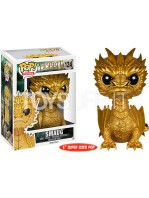 funko-pop-lo-hobbit-golden-smaug-exclusive-toyslife-icon