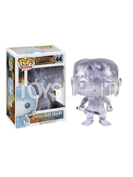 funko-pop-lo-hobbit-invisible-bilbo-toyslife-icon