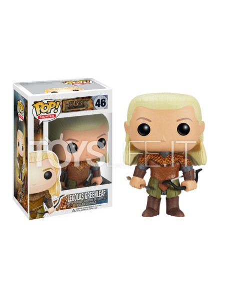 funko-pop-lo-hobbit-legolas-greanleaf-toyslife-icon
