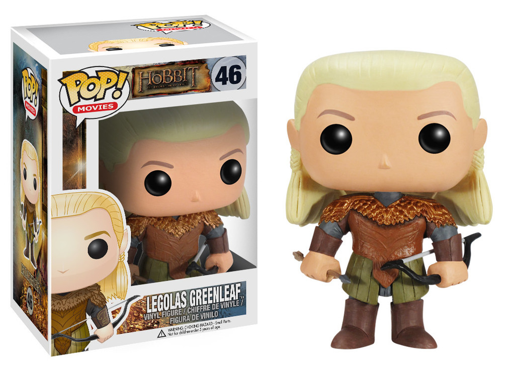 funko-pop-lo-hobbit-legolas-greanleaf-toyslife