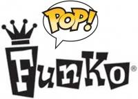 funko-pop-logo