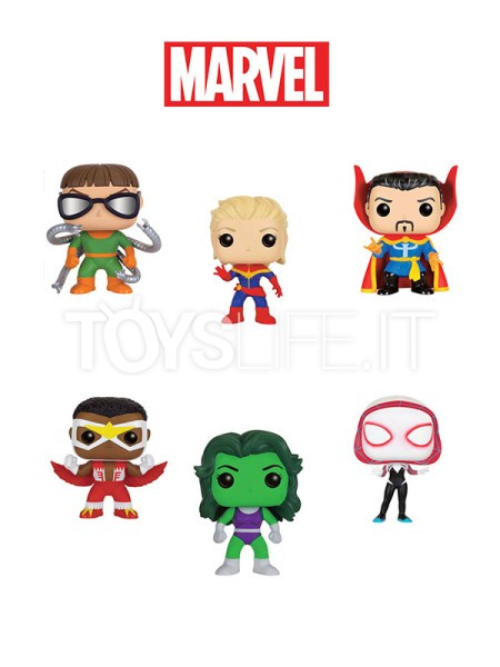 funko-pop-marvel-2016-toyslife-icon