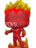 funko-pop-marvel-80th-anniversary-human-torch-toyslife-01