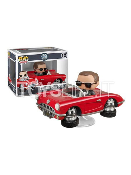 funko-pop-marvel-agent-of-shield-agent-coulson-&-lola-toyslife-icon