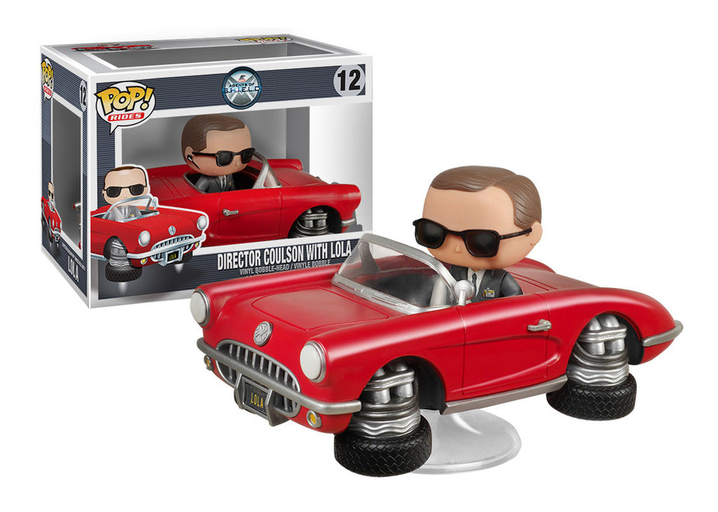 funko-pop-marvel-agent-of-shield-agent-coulson-&-lola-toyslife