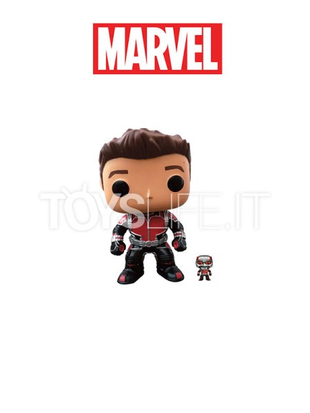 funko-pop-marvel-ant-man-limited-toyslife-icon