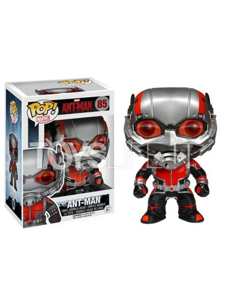 funko-pop-marvel-ant-man-toyslife-icon