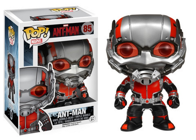 funko-pop-marvel-ant-man-toyslife